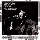 Owed To Mama Rickie thumbnail