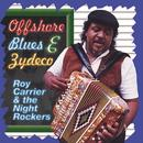 Offshore Blues And Zydeco thumbnail