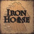 Iron Horse thumbnail
