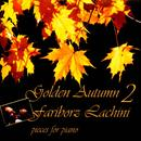 Golden Autumn 2 thumbnail
