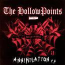 Annihilation E.P. thumbnail