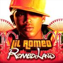 Romeoland thumbnail
