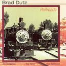 Railroads thumbnail