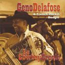 Le Cowboy Creole thumbnail