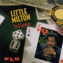 I'm A Gambler thumbnail