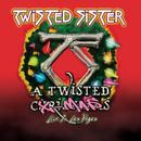 A Twisted Xmas: Live In Las Vegas thumbnail