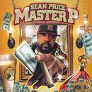 Master P - Official Mixtap thumbnail