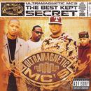The Best Kept Secret (Explicit) thumbnail