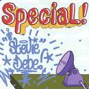 Special thumbnail