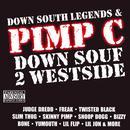 Down Souf 2 Westside thumbnail