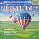 American Jubilee thumbnail