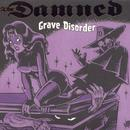Grave Disorder thumbnail