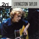 20th Century Masters - The Millenium Collection: The Best Of Livingston Taylor thumbnail