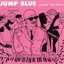 Jump Blue-Rockin' The Jukes thumbnail
