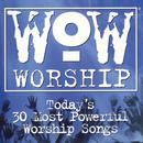 Wow Worship - Yellow & Blue thumbnail