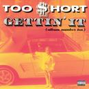 Gettin' It (Explicit) thumbnail