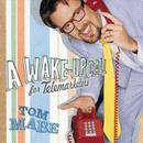 A Wake-Up Call For Telemarketers thumbnail