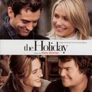The Holiday thumbnail
