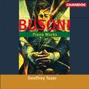 Busoni: Piano Works thumbnail