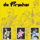 Tom Hark - The Piranhas Collection thumbnail