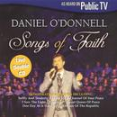 Songs Of Faith (Live) thumbnail