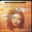 The Miseducation Of Lauryn Hill thumbnail