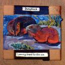 Lemmings Travel To The Sea thumbnail