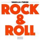 Rock & Roll thumbnail
