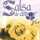 Salsa De Amor Vol. 4 thumbnail
