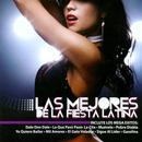 Los Mejores De La Fiesta Latina thumbnail
