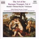 Art of Baroque Trumpet Vol.4 thumbnail