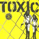 Toxic thumbnail