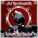 King Of Decks (Explicit) thumbnail