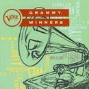 Verve's Grammy Winners thumbnail