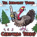 Christmas Turkey thumbnail