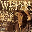 Class War thumbnail