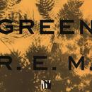 Green thumbnail