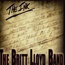 The Ink thumbnail