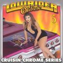 Lowrider Oldies, Vol. 5 thumbnail