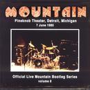 Live At The Pineknob Theater 1985 thumbnail