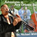 Adventures In New Orleans Jazz Part 2 thumbnail