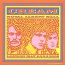 Royal Albert Hall, London May 2-3-5-6 2005 (Live) thumbnail