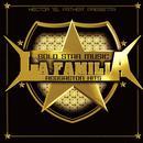 Gold Star Music: La Familia Reggaeton Hits thumbnail