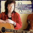 Leona Williams Sings Merle Haggard thumbnail