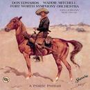A Prairie Portrait thumbnail