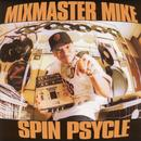 Spin Psycle thumbnail