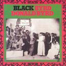 Black Byrd thumbnail