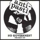 No Government - The Best Of thumbnail