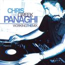Working The Mix thumbnail