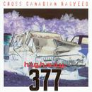 Highway 377 thumbnail